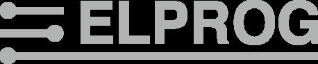 Elprog - Elektronik-Gruppe der STEMAS AG