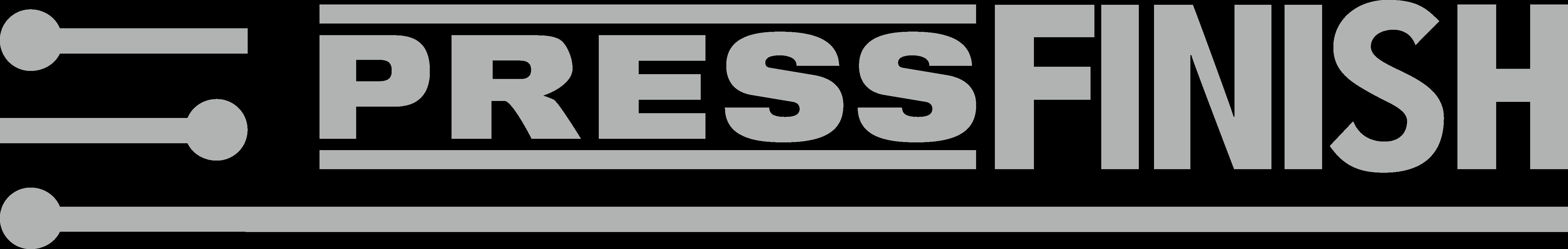 PressFinish - Elektronik-Gruppe der STEMAS AG
